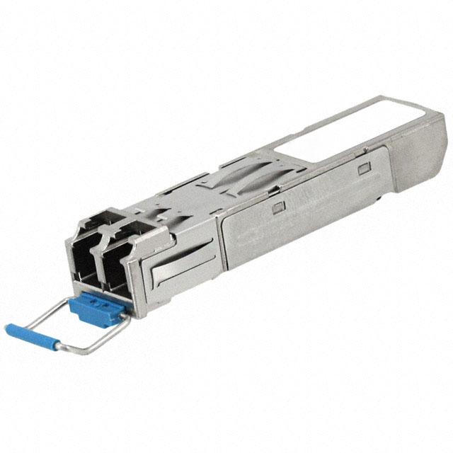 SFP-H25G-CU3M,SFP28 ,Optical Transceivers,Fiber Optics